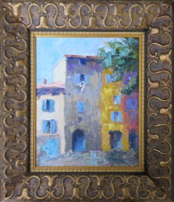 2016-49-art-landscapes-stebner-allinarow-framed