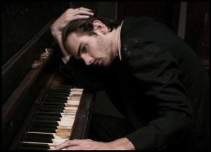 músicoentediado 300x216 8 artigos curtos para aprender como estudar música