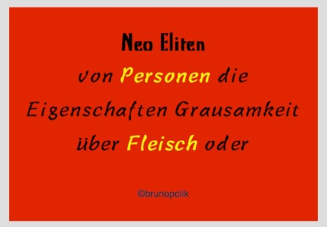 """Screenshot einer Haiku-Strophe aus dem Poetry-Text in der Promi-Galerie """"Neo Eliten"""""""
