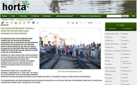 hortanoticias_vias