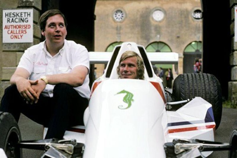 lord-hesketh-e-james-hunt