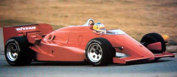 michele-alboreto-fiorano-1986-march-85c-parc-ferme-alberto-f1-cart-indy-indianapolis-grandprixtoons-grandprix