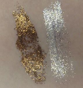 GlitterswatchIMATS
