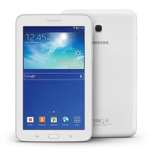 Samsung Galaxy Tab3 Lite7
