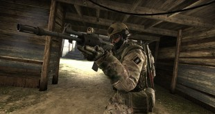 Counter-Strike-Global-Offensive-6