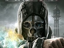 Dishonored will be available August 16-31 on Xbox 360