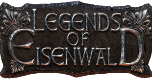 Legends_of_Eisenwald_Logo