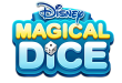 Disney Magical Dice (iOS) Review