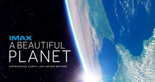 a-beautiful-planet-ABP_KeyA