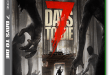 7 Days to Die coming to PS4 and Xbox One