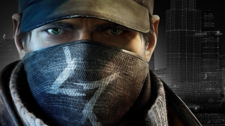 Watch Dogs 2 Release