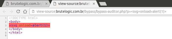 bypass-auditor-1