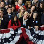 rp_20161108-Despondent-Hillary-Clinton-Supporters-300x217.jpg