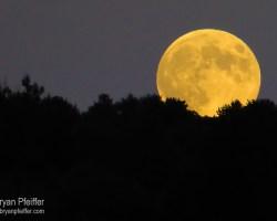 full-moonrise-1280x880
