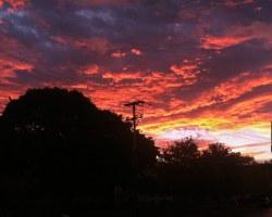 sunrise-now