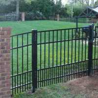 Aluminum Fence Price - Which is right for me?