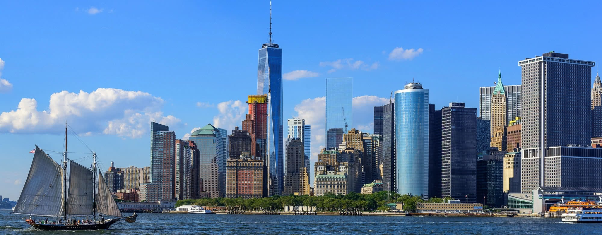 NYC-skyline2015