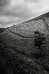 mongolia-14