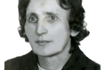 Moje Kresy – Bronisława Gabrowska