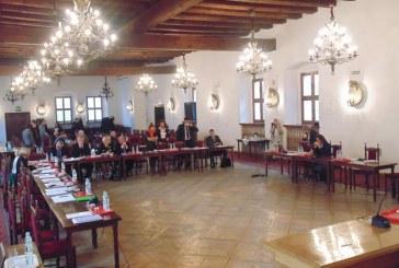 XIX sesja Rady Miejskiej – relacja na żywo