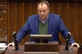 """Kukiz'15 blokuje podwyżkę podatków – Felieton Posła RP Pawła Grabowskiego z cyklu """"Widziane z Wiejskiej"""""""
