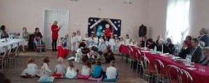 xxii-sesja-rady-gminy-olszanka_brzeg24-3