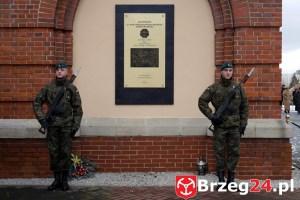 73 rocznica utworzenia 27 Wołyńskiej Dywizji Piechoty AK brzeg24pl 1