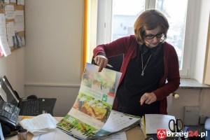 akcja-wspierania-spolecznosci-lokalnych-arimr-brzeg24pl-18