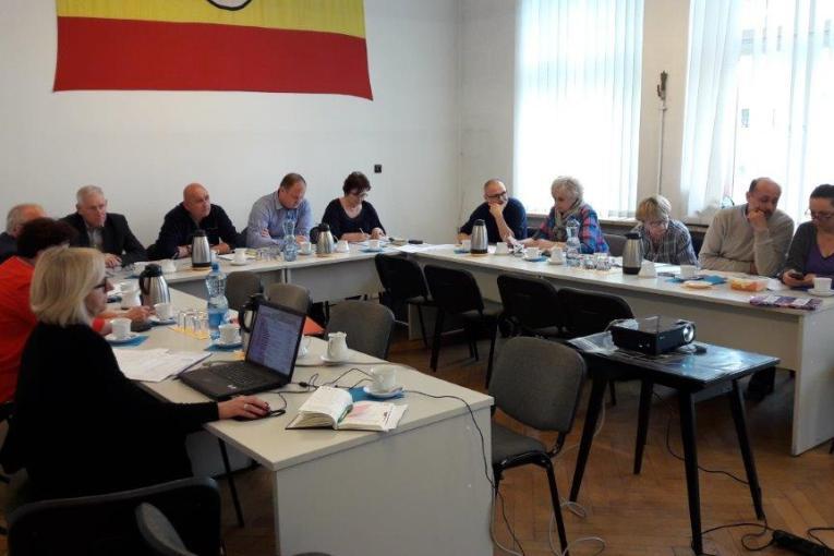komisja rewizyjna grodków _brzeg24 (5)