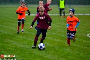 turniej gas grodków _brzeg24 (19)