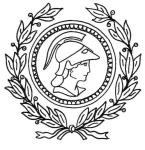 Minerva-logo[1]