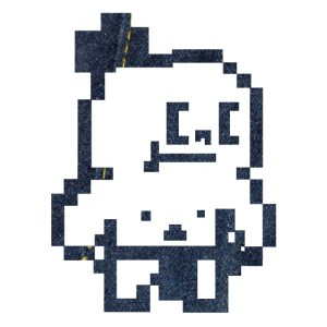 masyu-icon