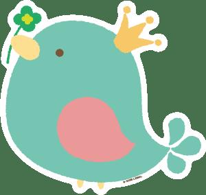 4633-キムラトリさん
