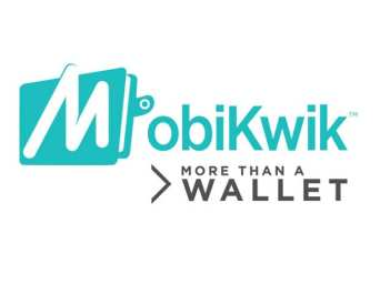 Image result for MobiKwik