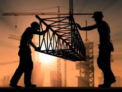 Victory! Construction Giants Pay For Blacklisting