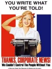 Corporate-Media-control