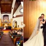 FBC Weddings