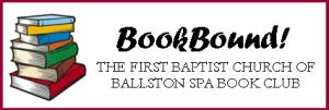bookbound 2017