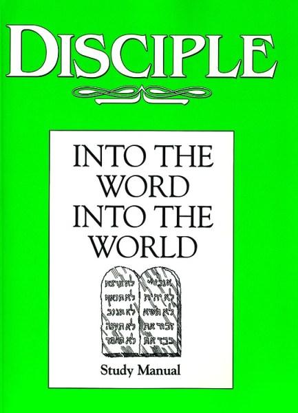 Disciple II book