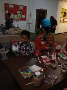 2013 Advent Workshop 17