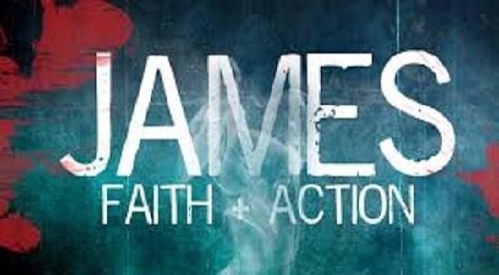 james-faith-action