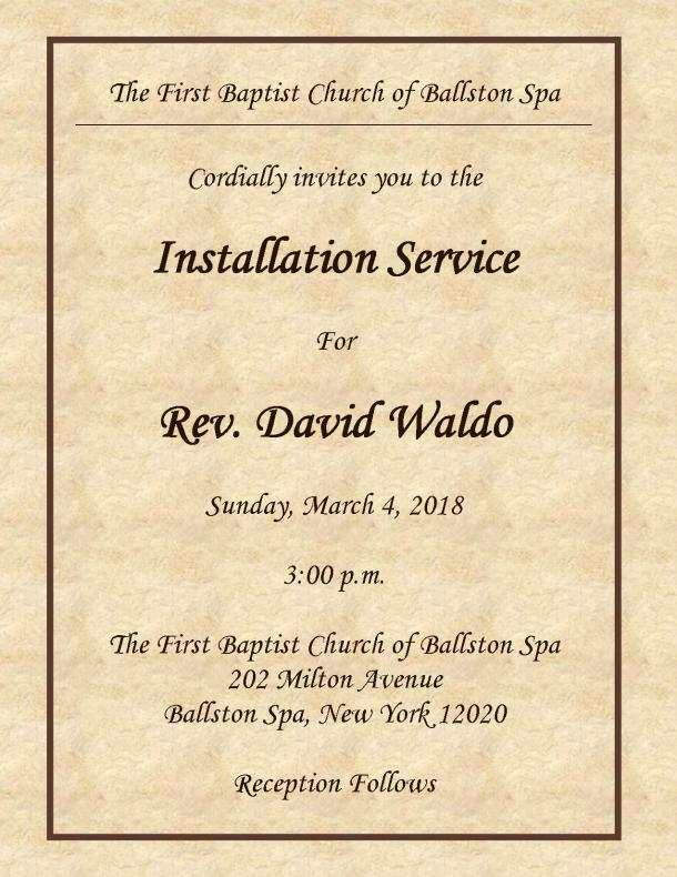 020418 Pastor Waldo Installation Invite full page