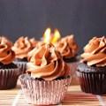 chocolate-cupcakes (1)