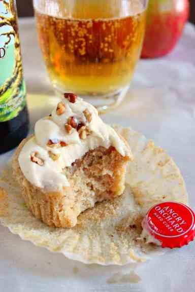 apple-beer-cupcakes-3