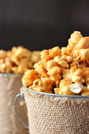 butter-toffee-popcorn-3