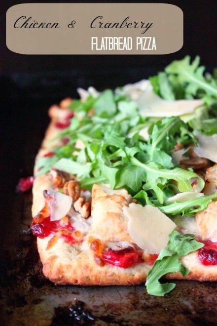 chicken-cranberry-pizza1