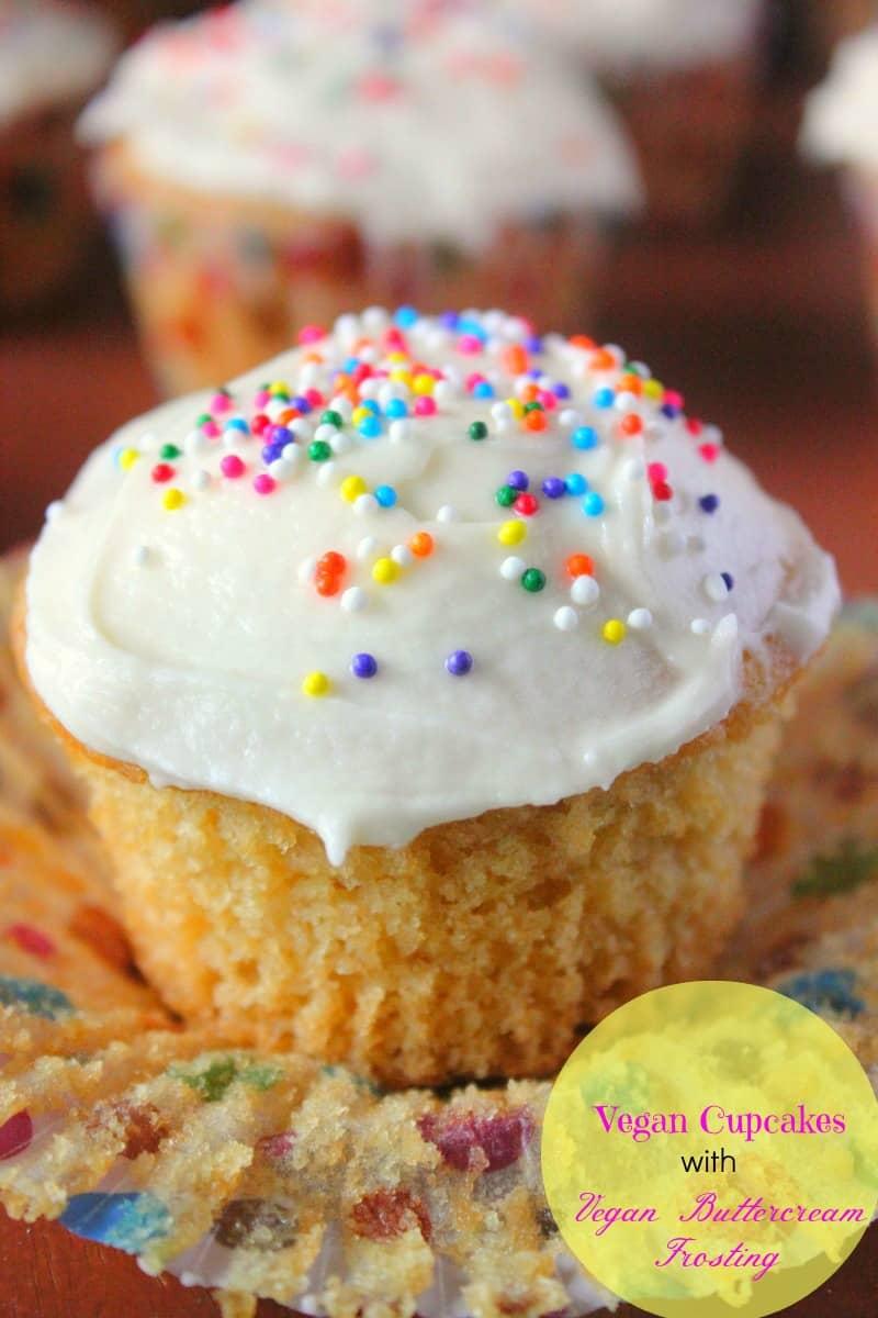 vegan-cupcake-5-1