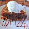 brownie-pie-8-1
