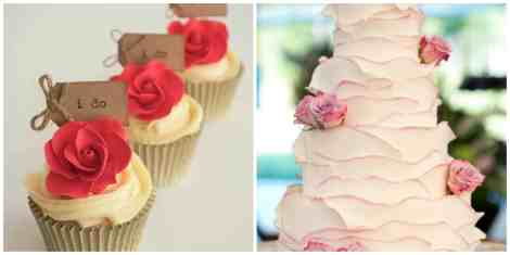wedding-cake-collage