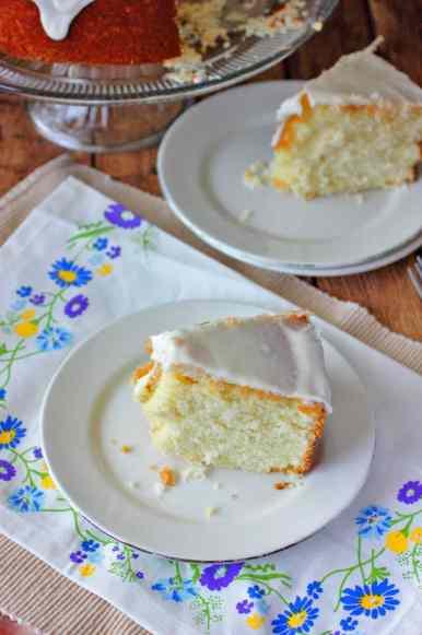lou-crunch-cake-6